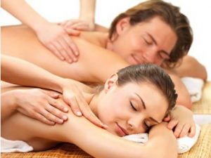 merter masaj salonu